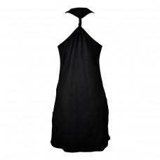 Evil clothing klänning 9888.