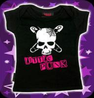 Litle Punk