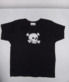 Skull - 2