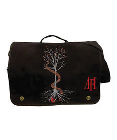 Afi-Bag tree-Blk