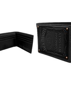 Jack Daniel's Plånbok