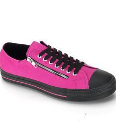 Demonia-Deviant-06-Pink