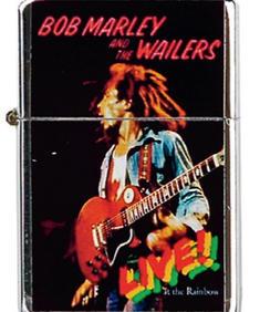 Bob Marley - ZP-030