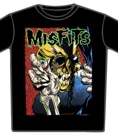 Misfits-T-shirt-Eye