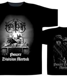 Marduk-Panzer 1999-TS