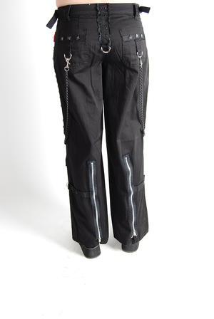Tripp-Lace Me Pants