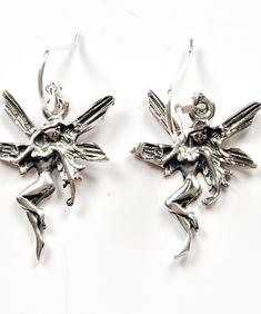 Fairies - örhängen