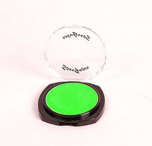 Stargazer-Eye Shadow-Neon Green