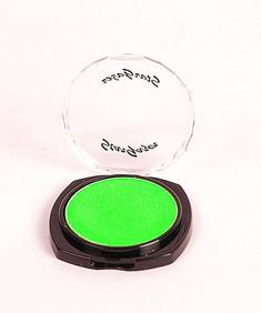 Stargazer-Eye Shadow-Neon Green