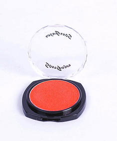 Stargazer-Eye Shadow-Rouge