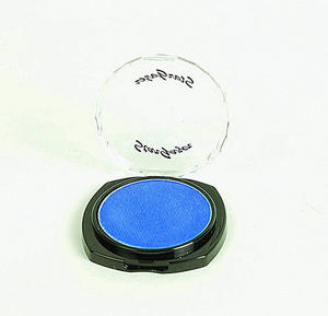 Stargazer-Eye Shadow-Sea Blue