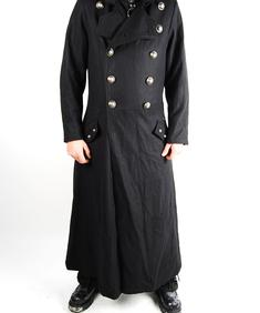 HL-Officer Coat