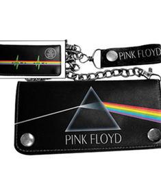 """Pink Floyd - Logo 7"""" LW"""