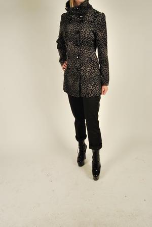 Queen of Darkness-Grey Leopard_Jacket