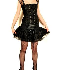 Burleska - Viva skirt