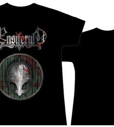 Ensiferum - Blood is the price of glory Girlie