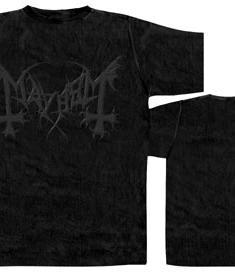 Mayhem-Vintage Logo-Ts