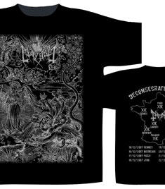 Mayhem-Deconsecrate-France-Ts