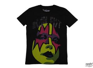 Iron Fist-Glam City Aces-Tshirt