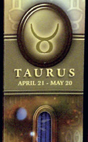 Agora Gifthouse - Taurus BA-14
