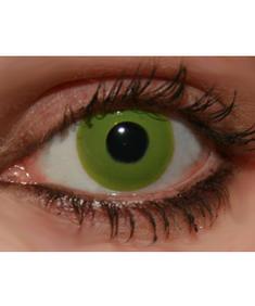 Innovision-Solid Tone-Green