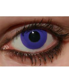 Innovision-Solid Tone-Purple