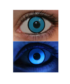 Innovision-UV-Blue
