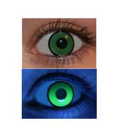 Innovision-UV-Green