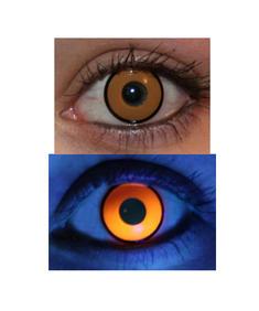 Innovision-UV-Orange