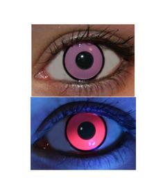 Innovision-UV-Pink