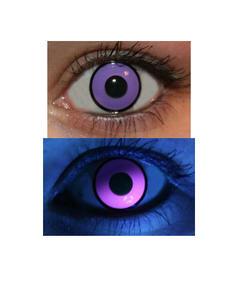 Innovision-UV-Purple