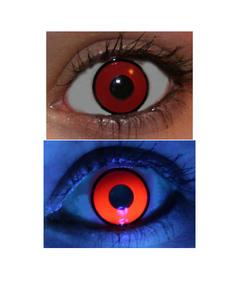 Innovision-UV-Red