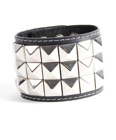 Armband- 3 Row Simple