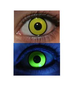 Innovision-UV-Yellow