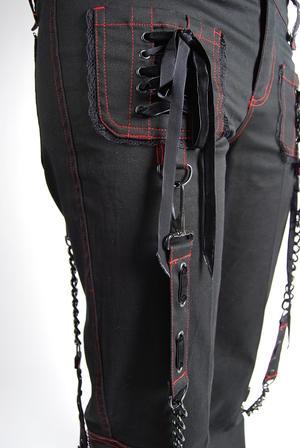 Mercy-Grace Trousers