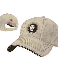 Che - Putty Adj Cap